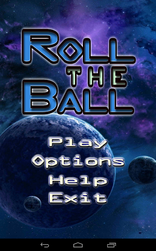 免費下載街機APP|Roll The Ball app開箱文|APP開箱王