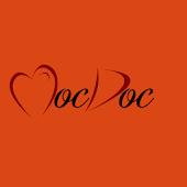 MocDoc Appointment Management