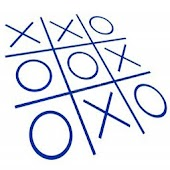 Tic Tac Toe Game Free