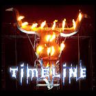 W:O:A Timeline icon