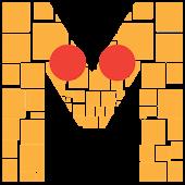 Unity3D Admob Sample