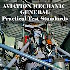 Aviation Mechanic Test icon