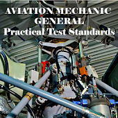 Aviation Mechanic Test