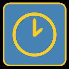 Timesheets 9.05.03 icon