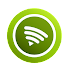 Wifi Analyzer v2.73 (Ad Free)