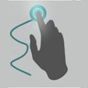 Gesture Way logo