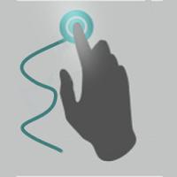 Gesture Way 4.2.5