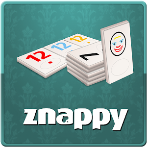 Rummy Znappy for PC and MAC