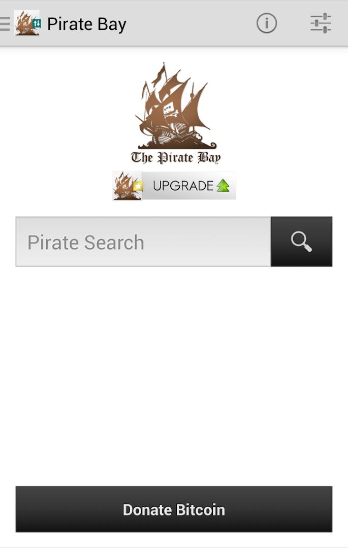 pirates bay proxy sites