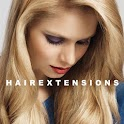 Hairextensions logo
