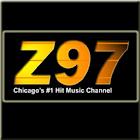 Z97 icon