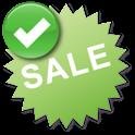 Auto Deal  Checker (JP Only) logo
