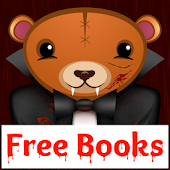 Free Books for Book Lovers