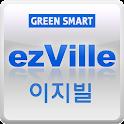 ezville Home Network