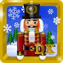 Christmas Countdown 2014 DX icon