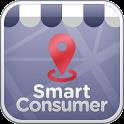 스마트컨슈머 icon