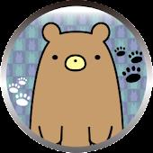 無料ゲーム【動物集め】
