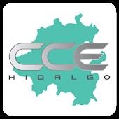 CCE Hidalgo