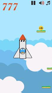 Kids Games Free Download - screenshot thumbnail