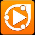 Hotspot.fm - Free Radio icon