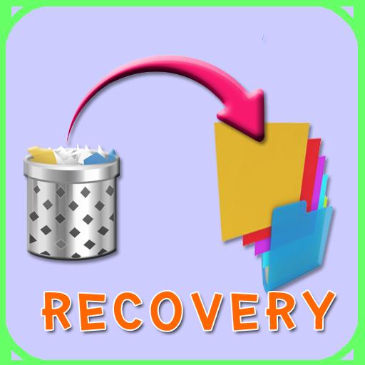 書籍App|恢復已刪除的檔 LOGO-3C達人阿輝的APP