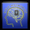 Bible Mnemonics icon