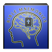 Bible Mnemonics