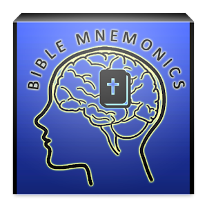 Bible Mnemonics for Android