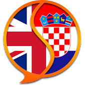 English Croatian Dictionary Fr