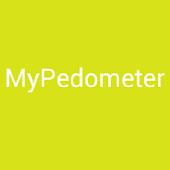 MyPedometer