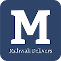 Mahwah Delivers icon