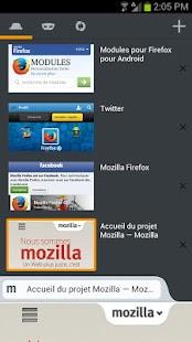 العملاق السريع فايرفوكس للأندرويد Mozilla Firefox =,بوابة 2013 mAzUiNn4BRR5A9dHPIPU