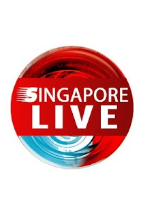 Singapore LIVE-The news portal- screenshot thumbnail