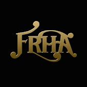 FRHA Reining