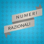 Rational Calculator