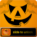 Halloween Koollocks Go Locker icon