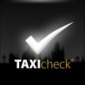 TAXIcheck icon