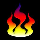 Fire Live Wallpaper PRO