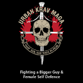 Urban Krav Maga4: How to Fight