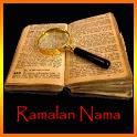 Primbon Ramalan Nama icon