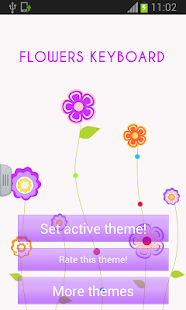 花卉圖片幀 - Aptoide - Android Apps Store