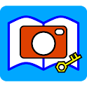 ブックキャプチャー 制限解除キー icon