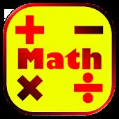 Math game – Numbris Arithmetic
