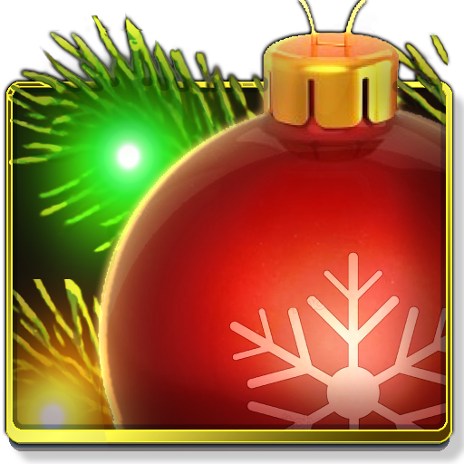Christmas HD file APK for Gaming PC/PS3/PS4 Smart TV