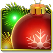 Free Christmas HD APK for Windows 8