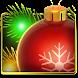 Christmas HD image