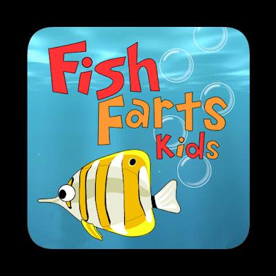 FishFarts Kids