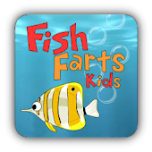 FishFarts Kids