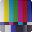 Dead Pixel Detect and Fix logo