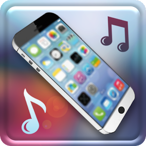 Download iClone Ringtones APK to PC | Download Android APK GAMES & APPS to PC